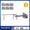 Autofeeder type fully automatic feed horizontal packing machine for biscuit cookie