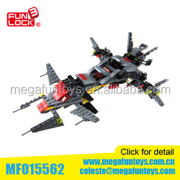 68PCS Star War Plastic Construction Toys Wholesale Toy From China New Toys 2014