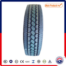 Google china supplier Dubai wholesale market Sinotyre tubeless truck tires 295/75R22.5 with DOT certificate for USA market