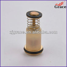 Magnet unit/ magnet valve for gas oven/stove/fireplate