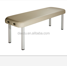 """MT SMF"" Stationary Massage Table"
