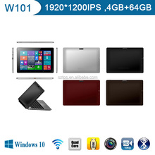 TPS tablet pc W102 , 10'mid netbook rj45, dual os quad core android tablet pc with rs232/rs485,1G+16G model