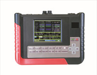 Portable Single Phase Standard Meter