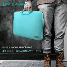 14 inch laptop case, dell laptop shell case, laptop rubber skin case cover