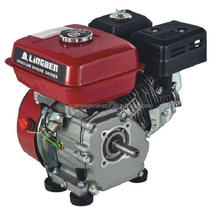 7hp 170f gasoline engine 210cc LB 170F