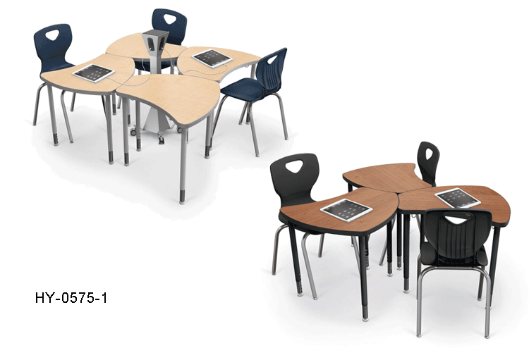 0575-tables-and-chairs.png