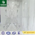 Best selling products Italy marble, italy statuario marble, bianco statuario marble