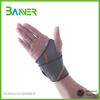 Hands protector Neoprene Body Safe Wrist Sport Palm Support
