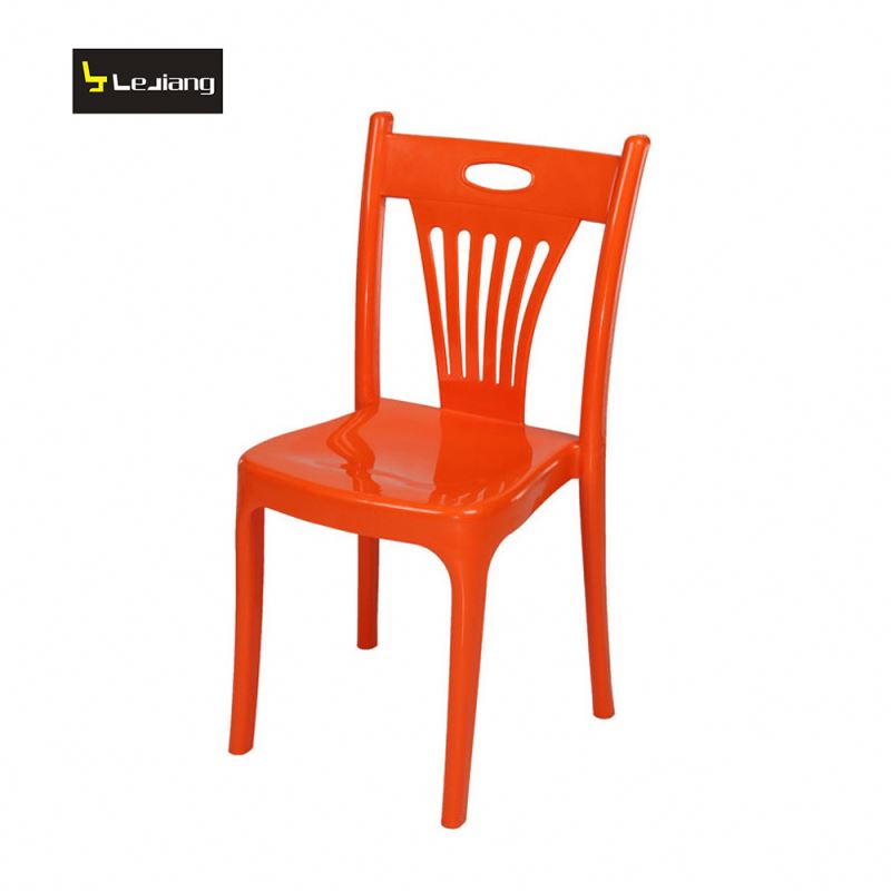 New Design plastic tub chair price pp plastic chair