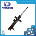 Wonder factory quality assurance right front gas shock absorber for Opel Insignia