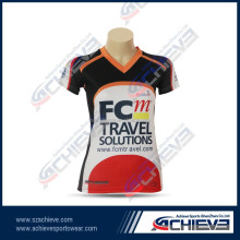 2017 American National Rugby League Jerseys Professional American Sublimation Rugby Jersey
