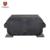 CTRLPA All Weather Proof Design Horn Acoustic Speaker Directional loudspeaker Intense Sound Speaker
