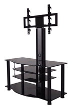 modular homes furniture latest design tv stands RA045