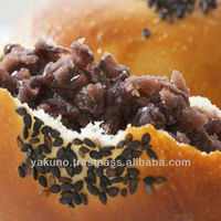 Red Bean wholesale paste for asian dessert