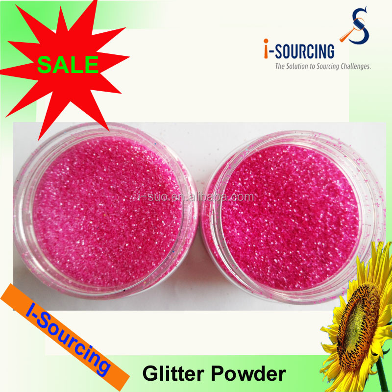 glitter band, Supply glitter for band for decoration , Hot selling glitter band