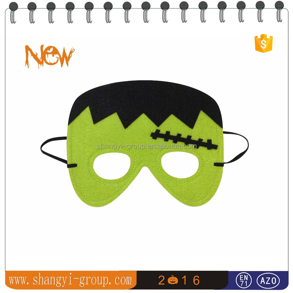 (HW6-05)Hot sale halloween mask