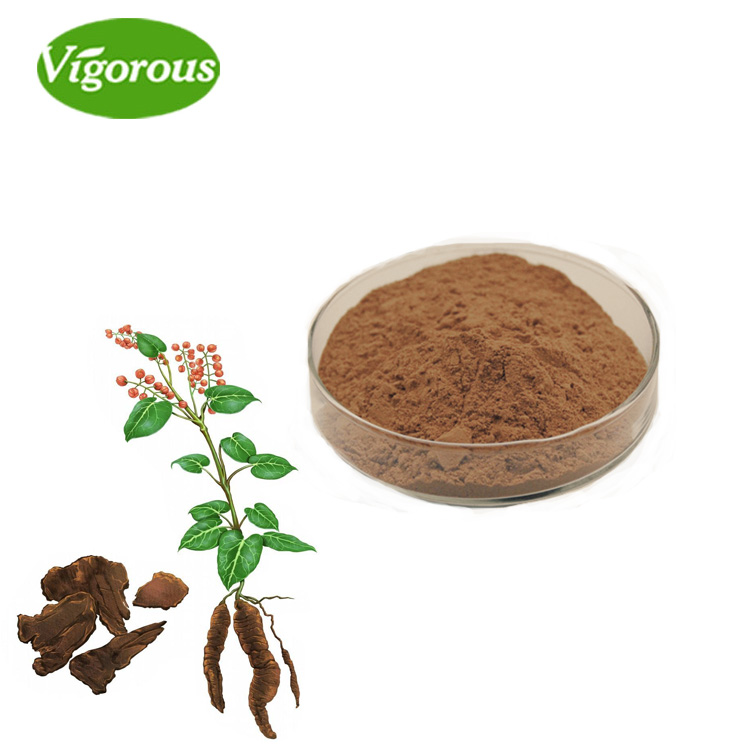 natural for Hair Care fo ti 10:1 polygonum multiflorum root extract
