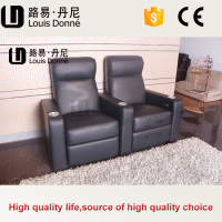 Hot sale cheap price white leather sofa ashley furniture