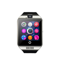 China watch Factory direct wholesale intelligent watch m8 wearable smartwatch bluetooth dz08 smart watch phone