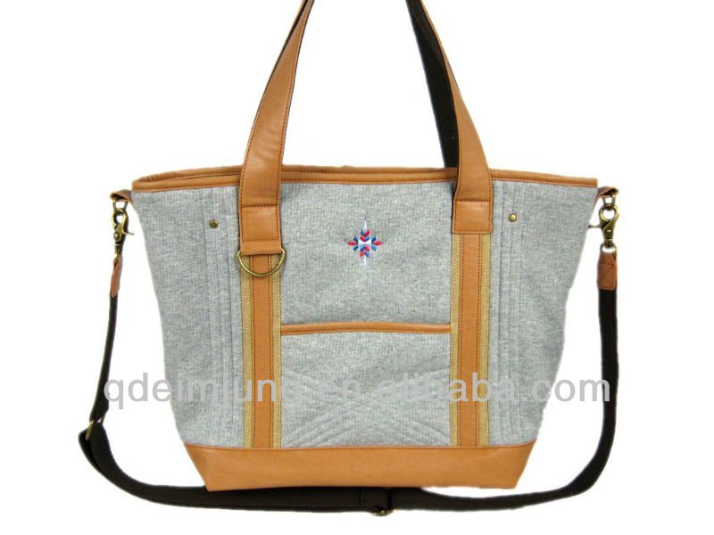 women street leisure casual shoulderbag and handbag