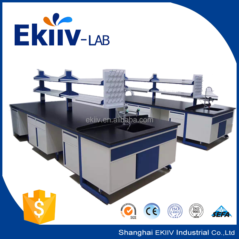 Stock Free sample microbiology chemistry laboratory equipment