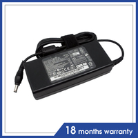 Original laptop charger For Toshiba 19V 4.74A ac adapter for Satellite A300 A200 C850 C850D L850 L750 L650 L500