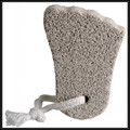 price foot pumice stone wholesale wholesale