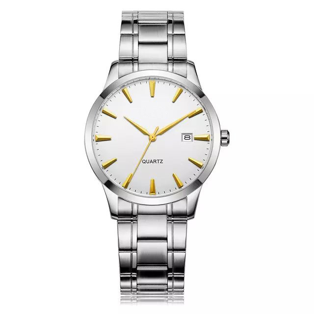 Assisi brand most popular alibaba high quality japan movt quartz gold watches men
