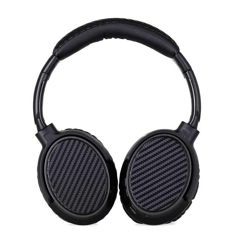 Brand Name grundig 38625 wireless noise cancelling headphone Wireless Bluetooth Stereo headphones