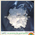 supply caustic soda flakes 99%/CAS No.:1310-73-2 high purity !