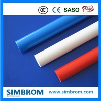 Lowest Price High Quality Pvc Trunking Cutting