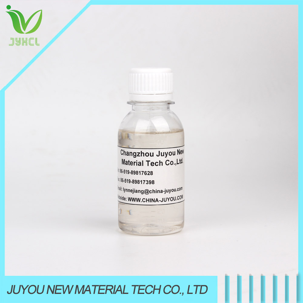 JY-FS817 defoamer agent for cement water-reducing agent