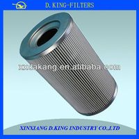 High flow best rated oil filters