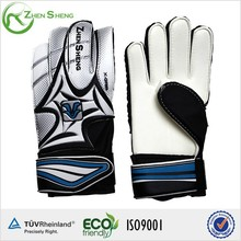 Zhengsheng Sport Goalkeeper Gloves to Protect Goalkeepers