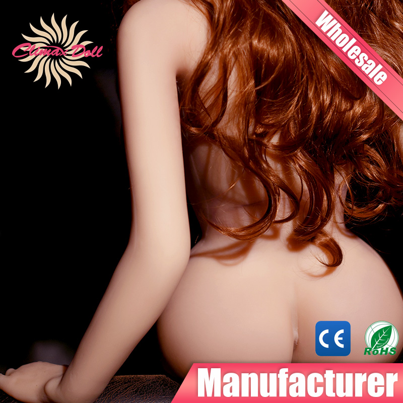 158cm oral anal vagina sex dolls for male love doll adult full size pussy big breast big butts silicone sex doll for men