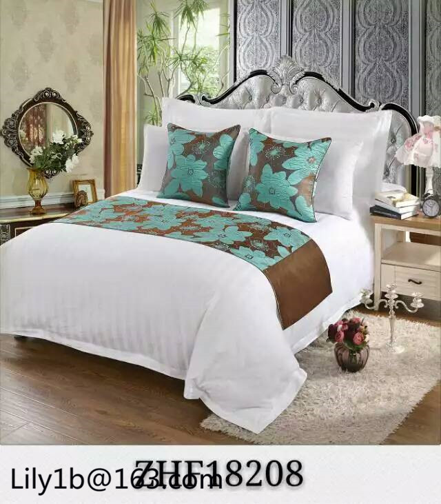 king size bedding king comforter sets king size duvet covers bed sheet twin bedding sets