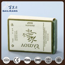 Wholesale Cheap Bar Soap for Hotel