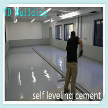 wholesale and retail concrete flooring cement