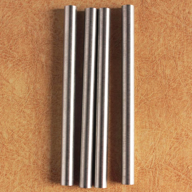 Wholesale billets welding rods extrusion forged function of tungsten rod with high purity