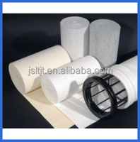High Quality polyester filter material