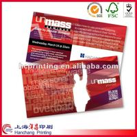 Discount Coupons Direct Mailing
