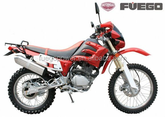 Dirt bike off road motorcycle 250cc 200cc 150cc, 250cc dirt bike cheap, quality guarantee dirt bike motorcycle