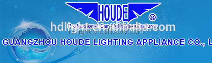 waterproof hight quality ce/rosh 5050 smd led module