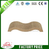 2014 Aimigou ISO14001cat scratcher corrugated cat toyr