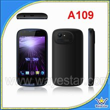 Cheapest 3.5'' inch Android Smart Phone
