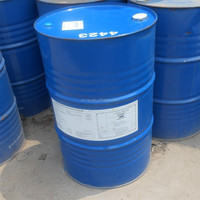 99.9% Industrial Grade Raw Material Ethyl Acetate Price