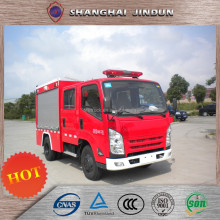 Fire Fighting Engine,Wooden Fire Engine,Fire Engine