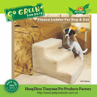 Pet foldable ladder(YF72233)