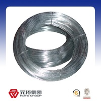 galvanized steel wire rope 10mm made in China