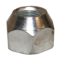wheel nut,steel wheel nut,car wheel nuts